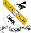 First Illinois Systems